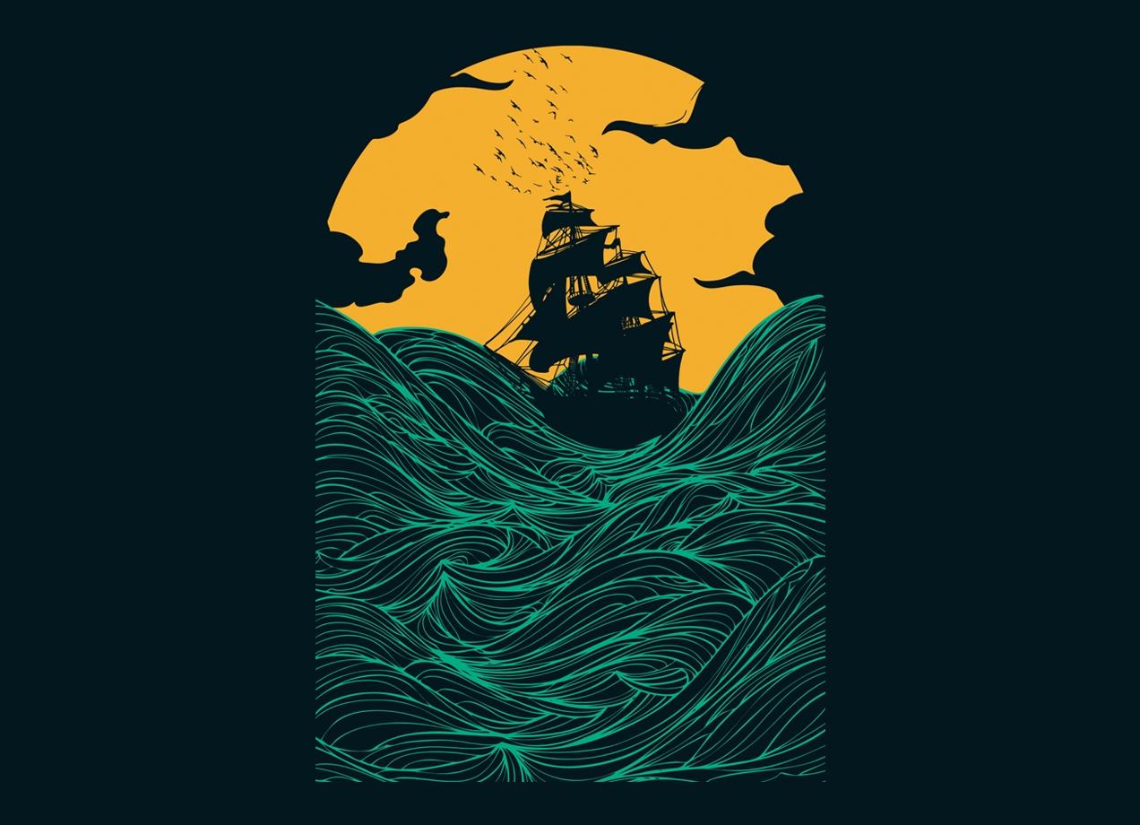 high-seas-t-shirt-design-by-sebastian