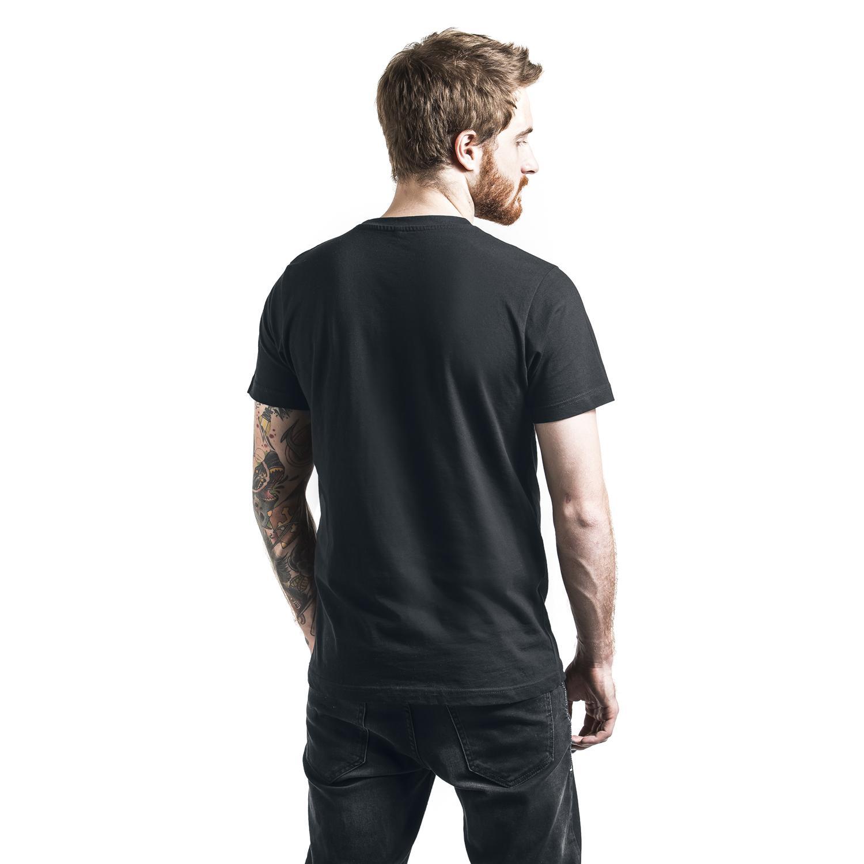 open-smoking-t-shirt-design-back