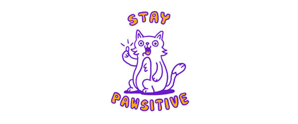 stay-pawsitive-t-shirt-design-by-rodrigo-leonardo-batista-ferreira-main-image