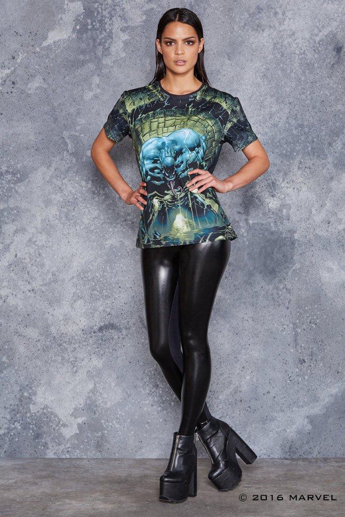 venom-bft-limited-t-shirt-girl-1