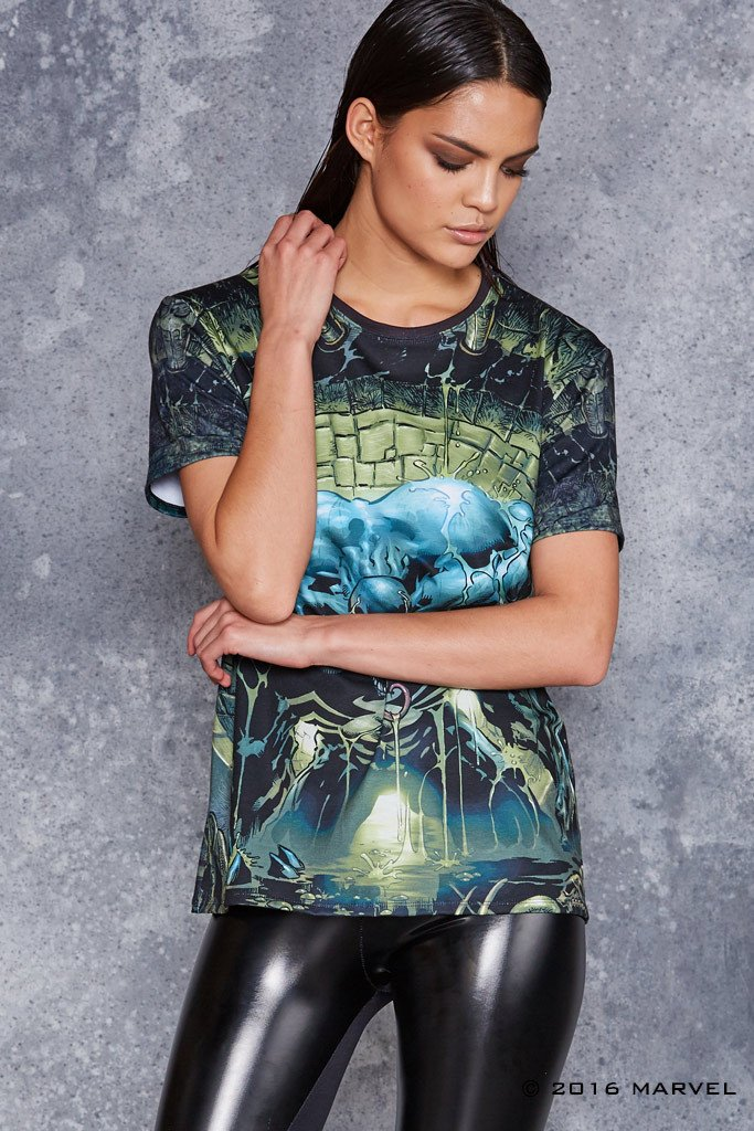 venom-bft-limited-t-shirt-girl-2