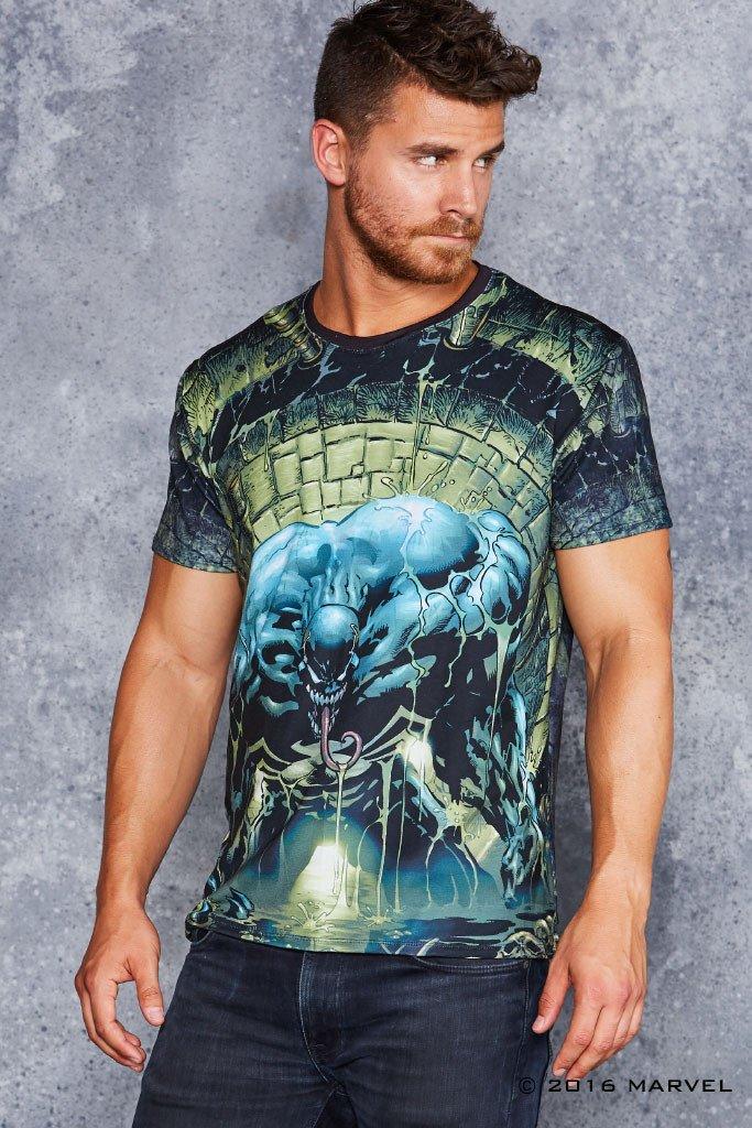 venom-bft-limited-t-shirt-man-1