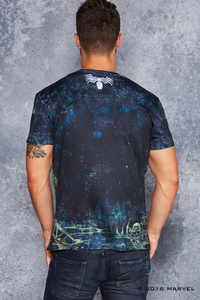 venom-bft-limited-t-shirt-man-2