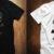 BALLS DEEP SKULL T-SHIRT T-shirt Designmain