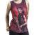 Daryl Dixon - Ready T-shirt Design woman main