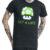 Mario Legacy T-shirt main