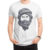 MIND CONTROL T-shirt Design by Daniel Teixeira main