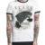 Stark Storm T-shirt Design tee t-sghirt main