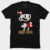 Cuphead Pose T-shirt Design by Cuphead from United States main image