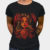 Serpent Heart woman tee main