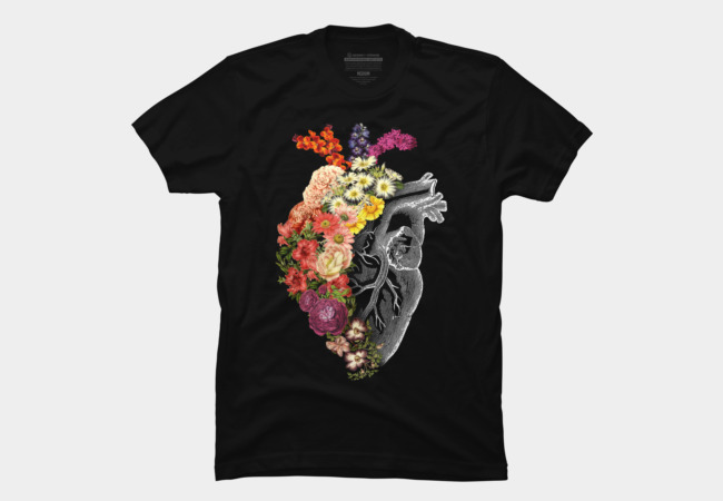 Websites For Making Shirt Designs