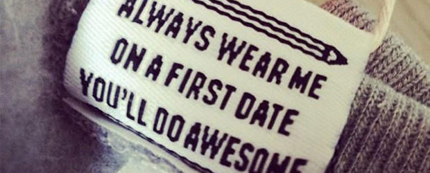 40 Funniest Clothing Tags Ever