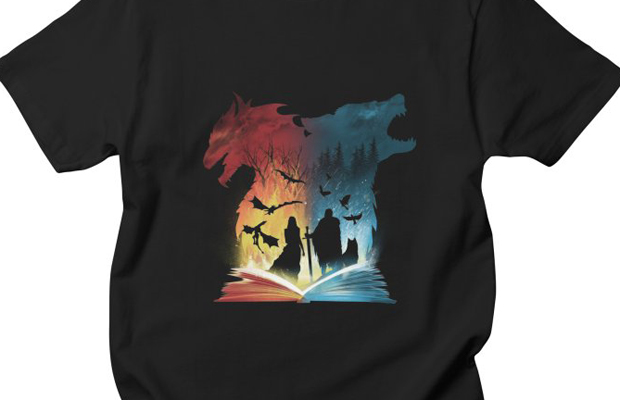 Design Of Fancy Fire T And Shirt Shirts Book Ice b7yYf6gv