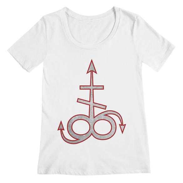 Argentum Serpens t-shirt design