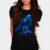 Rayven t-shirt design
