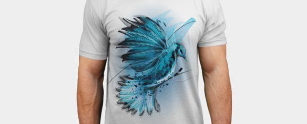 https://www.designbyhumans.com/shop/t-shirt/men/blue-jay/46398/