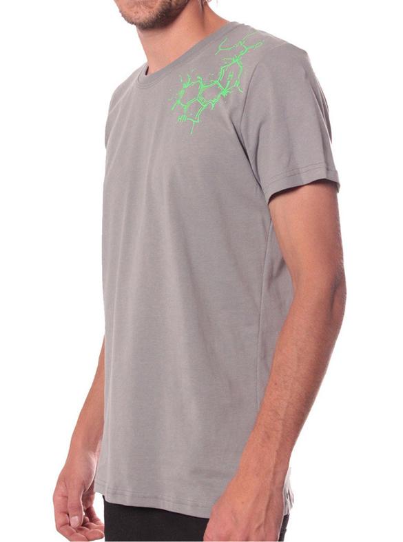 Albert Hoffman Psychedelic t-shirt design