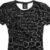 Chemistry Pattern t-shirt design